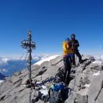 Wildhorn 3242m