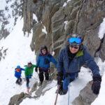 Graubünden 3.3.-5.3.2021